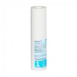 Картридж ИТА-ФИЛЬТР PP-10 для холодной воды 10 микрон F30101-10