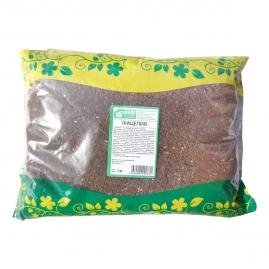 Семена Зеленый Уголок Фацелия 1кг