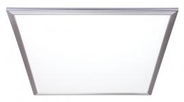 Панель ультратонкая светодиодная 40Вт 6500K 3340Lm IP40 без драйвера 600mА PPL 600