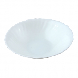 Салатник белье 16,5см NOP00-06