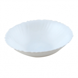 Салатник белье 24см NOP00-04