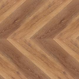 Паркет ламинированный Floorwood Palazzo 8043-3 Дуб Херитаж классика