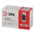 Диммер Эра для светодиодных лент 72Вт-144Вт 12В-24В с пультом Dimmer-12-72W-24-144W