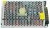 Блок питания для LED лент Camelion LD-01-150, 150Вт, IP20