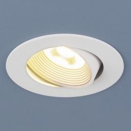 Точечный светильник 4200K, DSS85