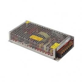 Блок питания Эра для светодиодных лент 150Вт 12В IP20 Эра LP-LED-150W-IP20-12V-M
