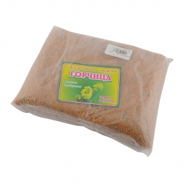 Семена горчицы 0,8кг