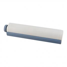 Сушилка для белья 6 линий JH86-3 041901/919211/87-66