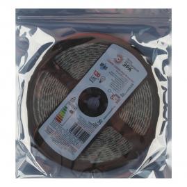 Лента светодиодная Эра LS2835 120LED 9,6Вт 5м 6500К 12В IP65 LS2835-9,6-120-12-6500K-IP65-1 year-5m