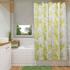 Штора для ванной комнаты Fora Виладж PH92