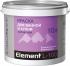 Краска Элемент L-100 для ванной и кухни, латексная 10л