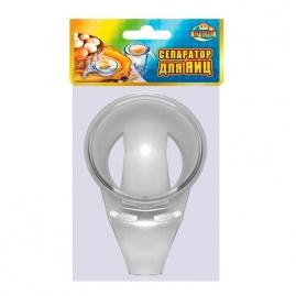 Сепаратор для яиц МП76-12