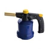 Газово-паяльное оборудование