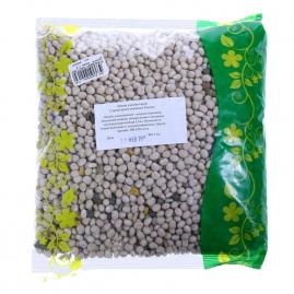 Семена Люпин 1кг