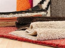 Ковры, ковровые дорожки, коврики
