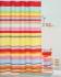 Шторка для ванной IDDIS summer stripes 290P24RI11