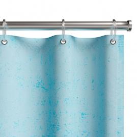 Штора для ванной комнаты Fora Маяк PH81