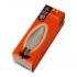 Лампа GENERAL ELECTRIC B35 40W E27 FR 74398