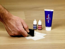 Средства по уходу за напольными покрытиям