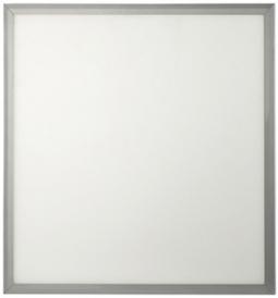 Светодиодная панель Эра 600x600мм, 3200Лм, SPL-1-40-6K