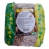 Смесь сидератов Зеленый Уголок для картофеля 1кг