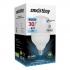 Лампа светодиодная Smartbuy груша HP 30Вт E27 6500 SBL-HP-30-65K-E27