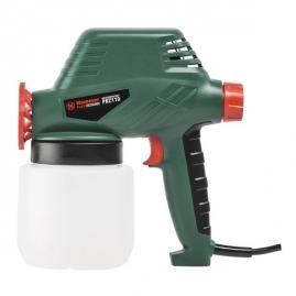 Краскопульт электрический Hammer PRZ110 215282