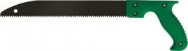 Ножовка садовая Дельта Fit 40637