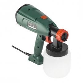 Краскопульт электрический Hammer  PRZ350 215279