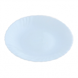 Тарелка десертная d19см NOP00-02