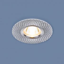 Точечный светильник 2006 MR16 WH белый