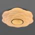 Люстра Camelion  светодиодная LBS-7708 72 Вт, 3000-6000K, 4800Лм, пульт 13987