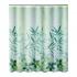 Штора для ванной комнаты Swensa 180х180см Grass, PEVA SWC-50-01