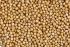 Семена горчицы 5кг