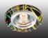 Точечный светильник Novotech Rainbow алюминий-цветной IP20 GX5.3 50Вт 12В 369913 NT14 229