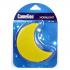 Ночник Camelion NL-244 с выключателем Месяц LED 220В 14264