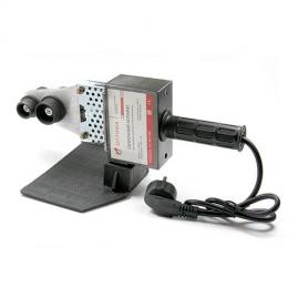 Аппарат для сварки пластиковых труб 600Вт Оптима SO-WP-100