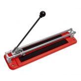 Инструмент для работы по кафелю и стеклу