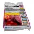 Нетканый материал Агроспан 30(3,2x10)